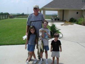 Connor Fishing3